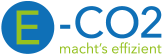 E-Co2 Logo